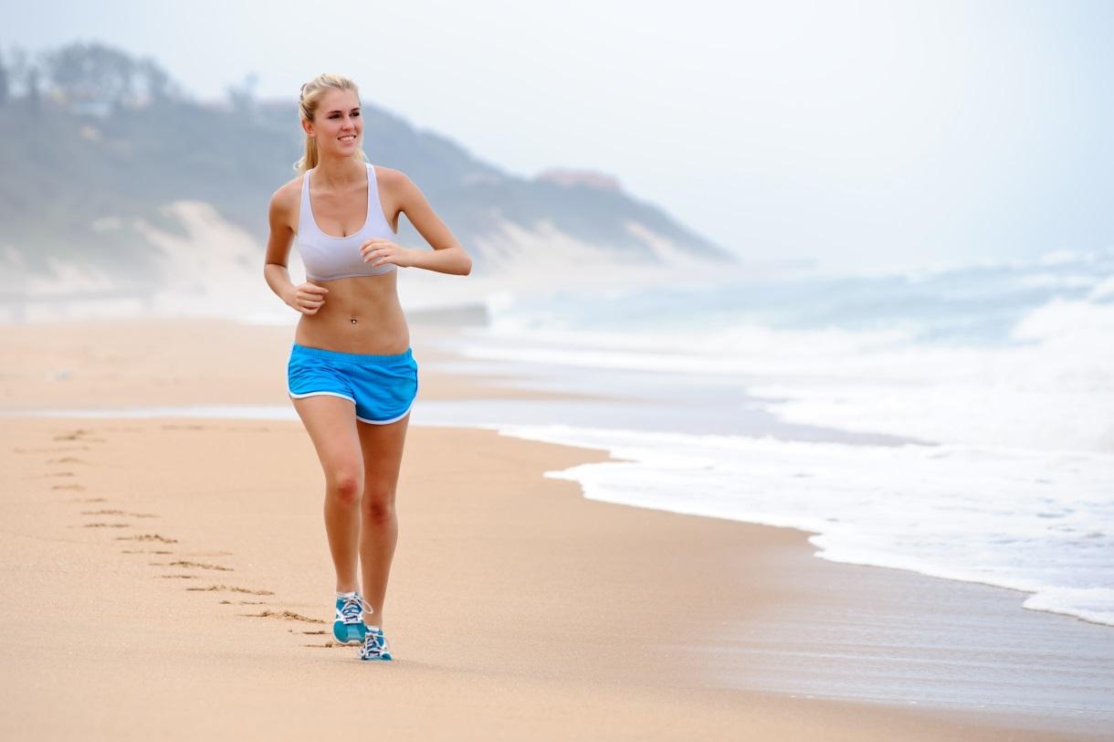 Como passar a gostar de se exercitar