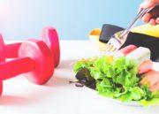 Dieta cetogênica para hipertrofia: Como funciona? Quais são os alimentos permitidos?