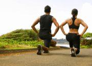 Qual o melhor horário para se exercitar? Descubra se há um horário certo!