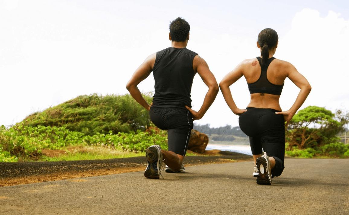 qual o melhor horário para se exercitar