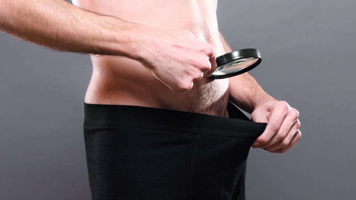 extensor peniano para que serve