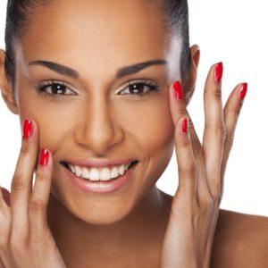 Magic Skin: O SEGREDO para uma pele mais lisa e mais jovem!