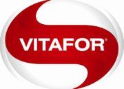Vitafor: Conheça mais sobre a marca e seus produtos!