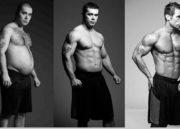 Biotipos corporais: Entenda a diferença entre eles e descubra qual é o seu!