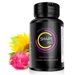 shape-360-comprar