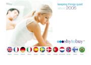 Shytobuy: Conheça a plataforma que está fazendo o maior sucesso no Brasil!