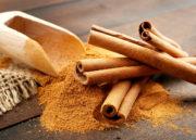 Benefícios da canela: Para saúde, pele, cabelo, emagrecimento, receita e mais..