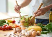 Cardápio para emagrecer: Dicas e sugestões para suas refeições!