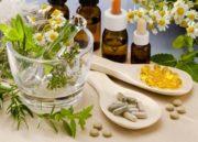 Fitoterápicos: Saiba como eles podem ajudar você a melhorar sua saúde!