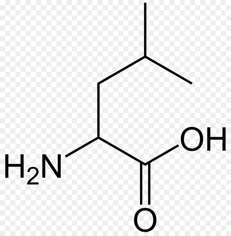 metionina